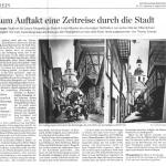 Stuttgarter Zeitung, 02.08.2014